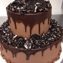 The Cake Prince