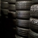 Quality (2nd) Tyres & New Imported @ Low Costs.Pretoria West, Vom Hagen, West End.
