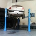 Tyres,Mag Rim Repairs,Car Servicing,Repairs,Wheel Alignment & Balancing 0641821173