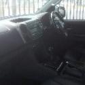 2013 Volkswagen Amarok Double Cab