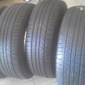 Second hand tyres in Pretoria call 0641821173 / 0127558024