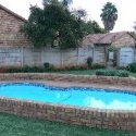 Town house to Rent in Dorrnpoort (Pretoria North)