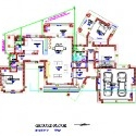 Looking to build your dream house?  Engineering Design and Drafting