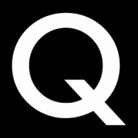 QPhoto