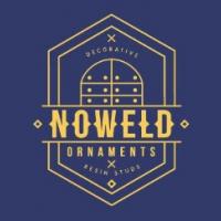 Noweld Ornaments