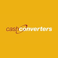 Cash Converters Glen Village