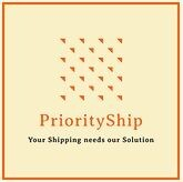 Freight Forwarding: Affordable Freight and Brokerage services 0845125363