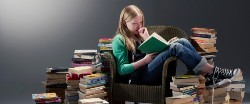 Reading and writing skills to support your Primary or High school learner.