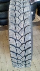 NEW - IMPORTED & USED SECOND HAND TYRES ON SALE.