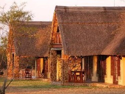 Long Weekend Accommodation