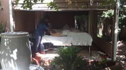 Cranes Nest Guesthouse & Spa Beau