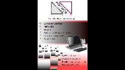 Pix3Pcs18 Computer repairs, Sales and Computer Services