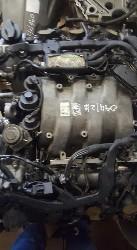 Used Mercedes Benz Spare parts in Pretoria 0127678345 / 0763239484 / 0127713337