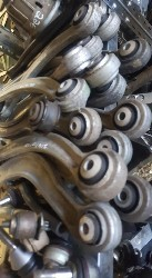 Used Mercedes Benz Spare parts in Pretoria 0127678345 / 0763239484 / 0127713337