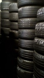 Used / New Tyres for sale in Pretoria Call 0127558024