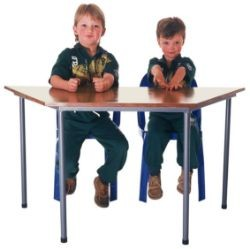 School and Office Furniture Manufacturing and Supply