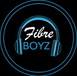 Contact Fibre Boyz for Internet Services Centurion