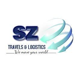 SZ Travels and logistics