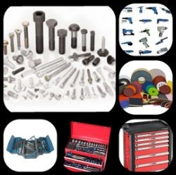 Deals on complete and empty tool trolleys and chest and more