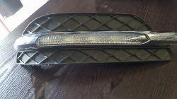 New & Used Mercedes Benz spare parts in Pretoria 0127678345 / 0763239484 / 0127713337