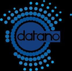 Datano Services  Electrical inspections, installations, maintenance
