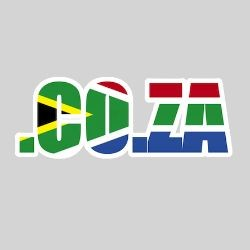 Ideas and Business Opportunities in South Africa