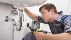 Best Septic tanks & french drains Midrand