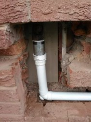 Icon Plumbing and Maintenance Construction