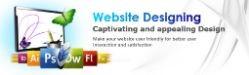 SEO Company by Digital Marketing Pretoria