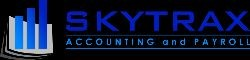 Skytrax Accounting and Payroll Services