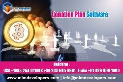 MLM Software in JAVA