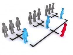 Danté Personnel Recruitment Agency