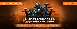 Buy Best Airsoft Guns Online At Blades And Triggers
