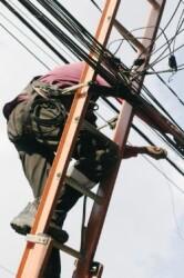 Home Repair Handyman services