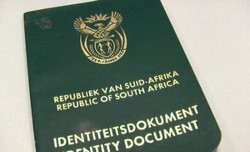 Free Online RSA ID Number Check