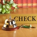 Holiday Home / Holiday Accommodation Scams in South Africa