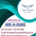 Hire-A-Guard