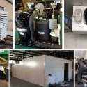 Refrigeration And Appliance Repairs