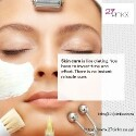 27pinkx beauty products | 27pinkx