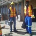 CR Plumbers in Pretoria North -Best Plumbing services Provider