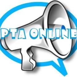.co.za Domain Registration and Web hosting