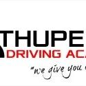 Thupello Driving Academy