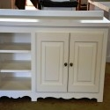 Featherwood Kitchens & Furniture