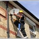 DSTV technician Pta Sarel 0725235935 I do the work