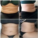 WANT TO LOOSE FAT PERMANENTLY!