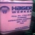 Pink & white Hager & Werken Embalming +27810517334 in Klerksdorp  Mamelodi