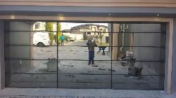 Map View & In need of a New Aluminium DoorsAluminium WindowsGarage Doors