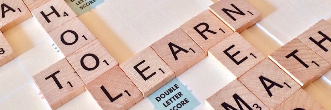 teach english as a foreign language tefl scrabble